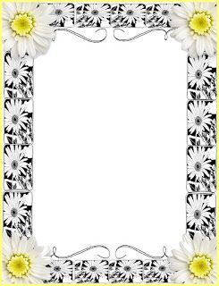 picture transparent download Pin on borders . Religious easter border clipart