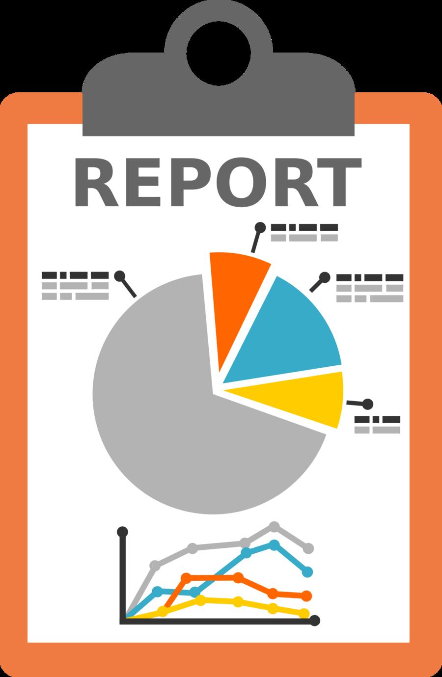 vector transparent download Report clipart. Line cartoon text font.