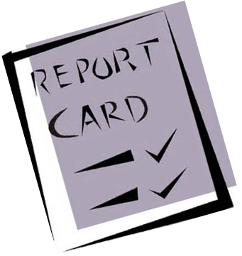 png freeuse stock Png transparent images pluspng. Report clipart grade card