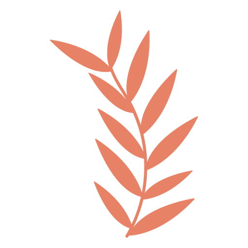 clip transparent library Leaves illustration drawing