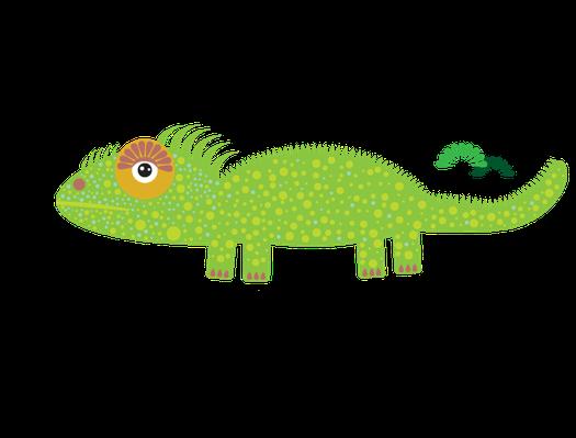 clipart free download Reptile clipart. Animals of australia science.