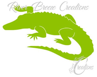 graphic freeuse library Animals etsy . Reptile clipart swamp bird