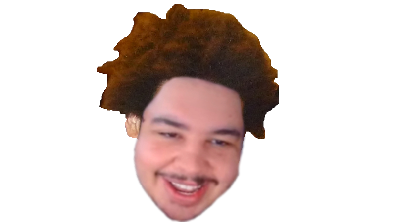 png royalty free Here you go Ape