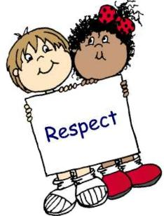 graphic library Respect clipart. Free cliparts download clip.