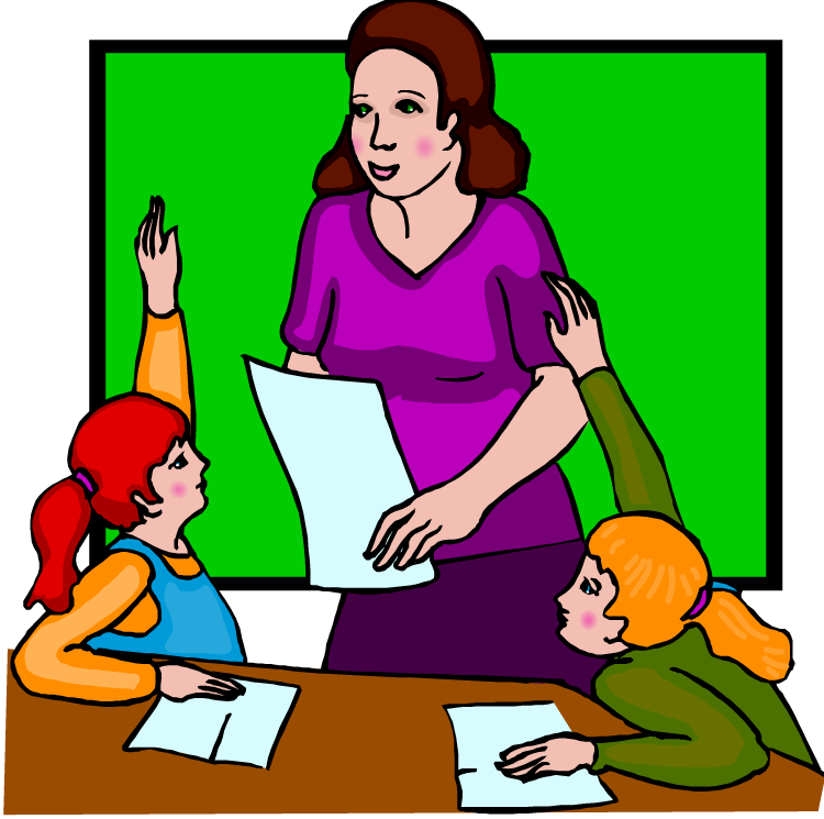 picture transparent stock teacher images clip art students respect teachers clipart clipartfox