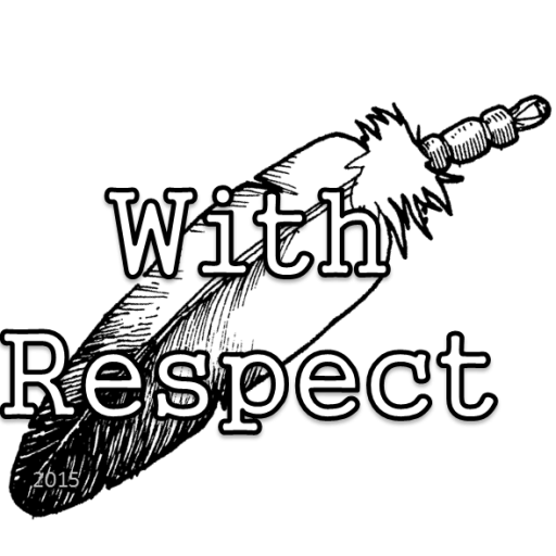 banner library Respect clipart equity. About us with llc