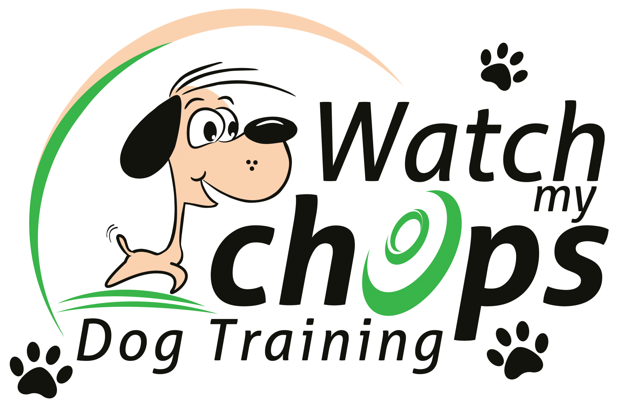 banner library download obedience classes for dogs