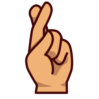 picture transparent download Middle Finger Clipart at GetDrawings
