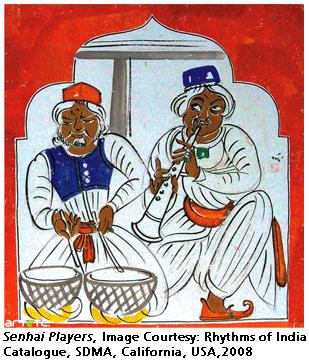 jpg Haripura Posters by Nandalal Bose