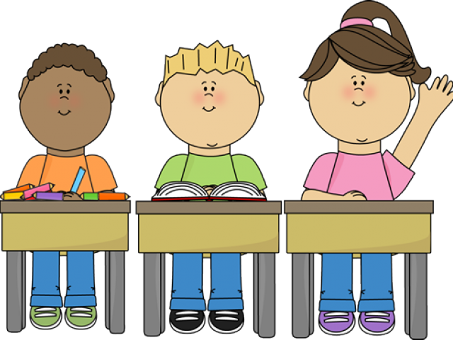 clip royalty free library Student cliparts free download. Responsibility clipart.