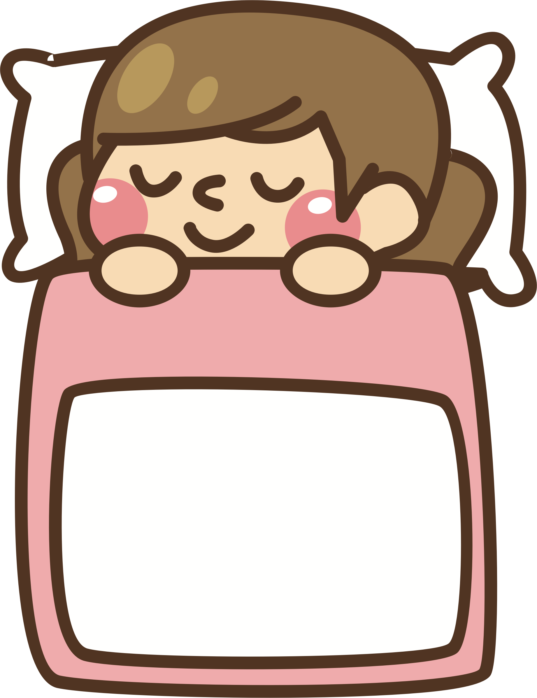 image library stock Bedtime clipart. Big image png.