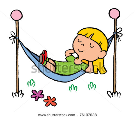 image download Free download best on. Kids relax clipart.