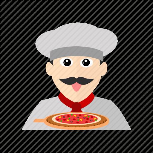 banner restaurant vector chef dish #102261381