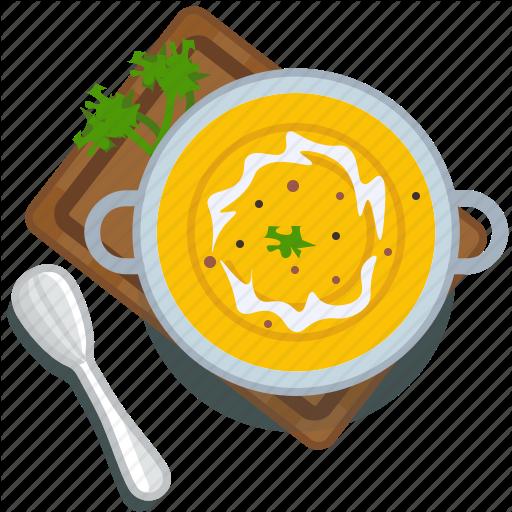 image restaurant vector fancy food #102259963