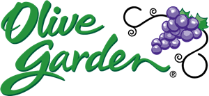 image royalty free Olive Garden Logo Vector