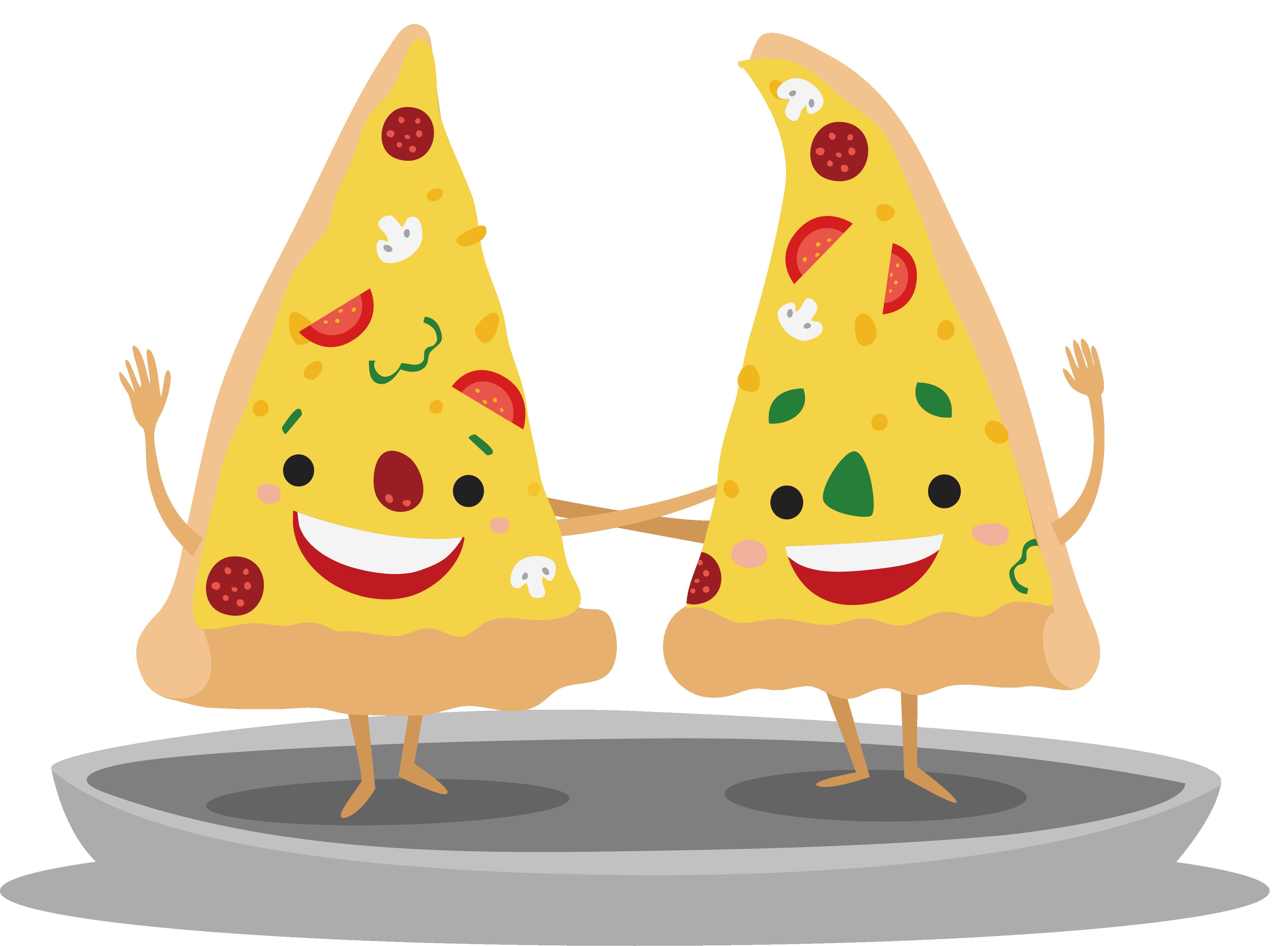 clip library stock Pizza Pizza Italian cuisine Fast food Restaurant