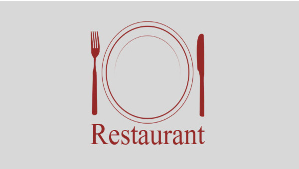 png library stock Restaurant Logos