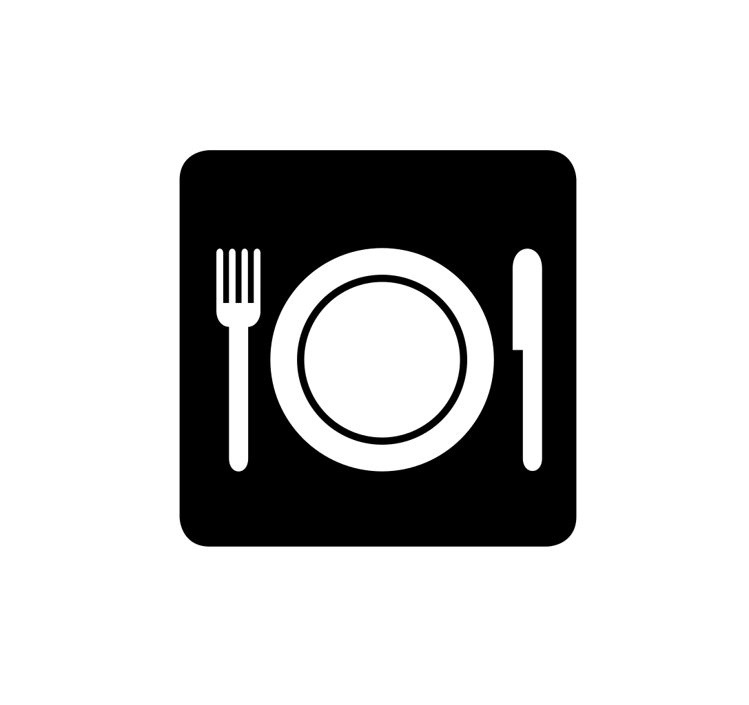 png freeuse Restaurants clipart vector. Restaurant images google search
