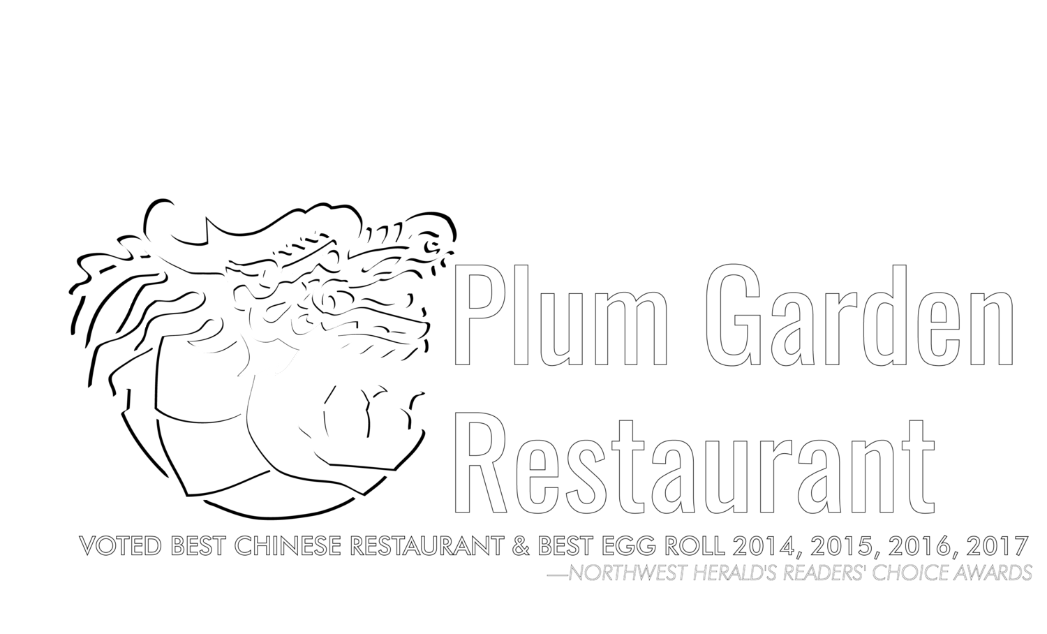 png transparent Plum Garden Restaurant