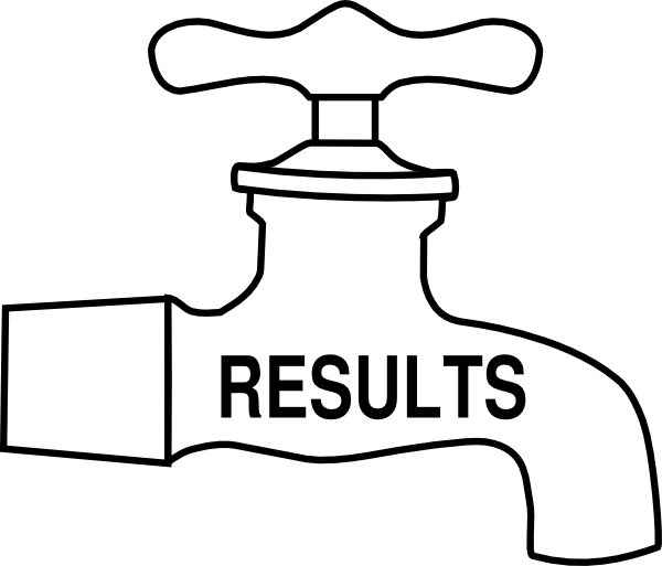 svg library library Results clip art at. Faucet clipart black and white