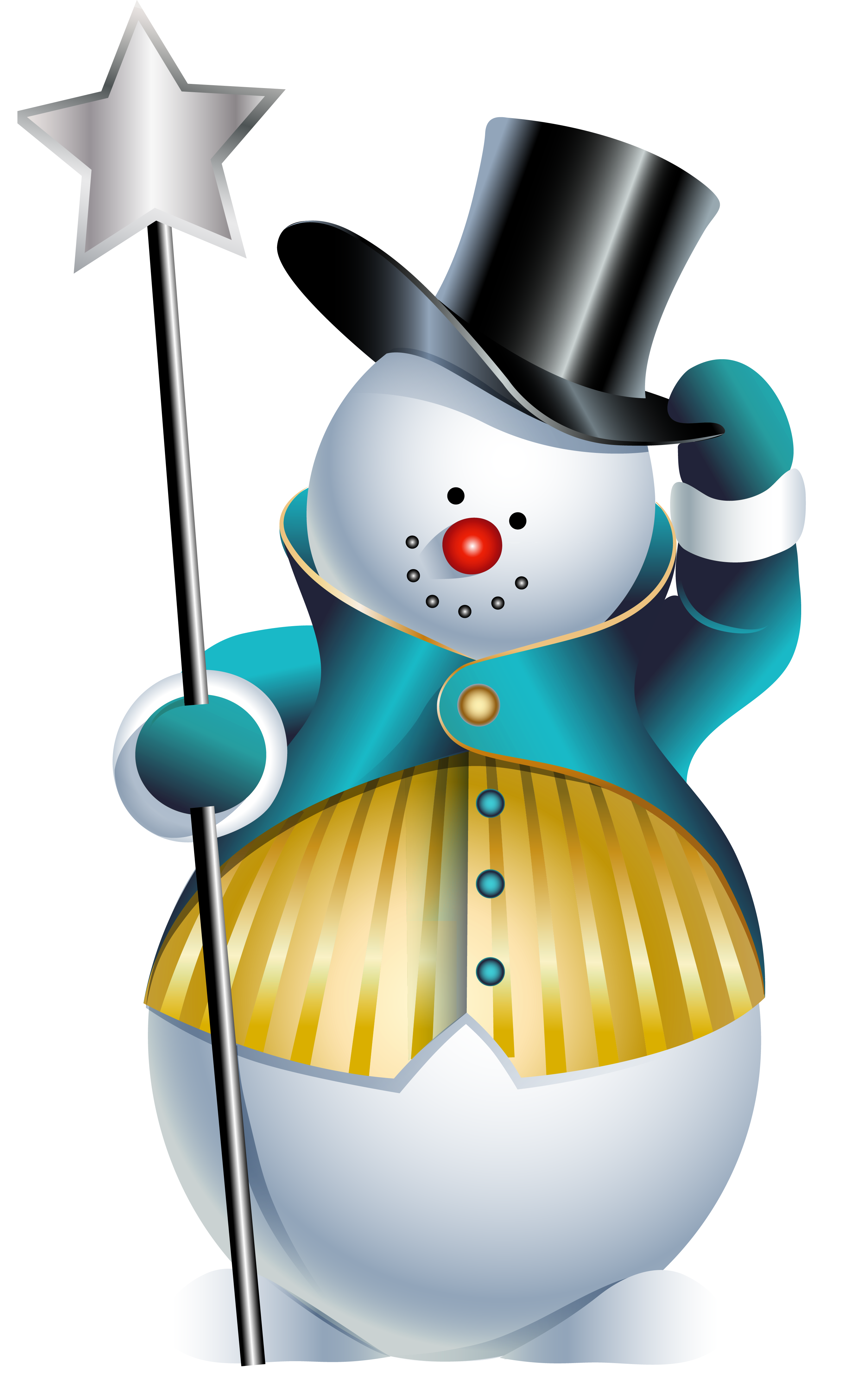 jpg freeuse stock Results clipart. Free christmas images png.