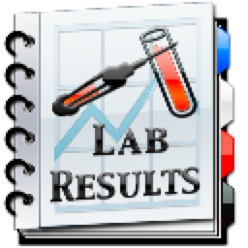 clipart black and white stock Lab results clipart. Lets delve into quarry