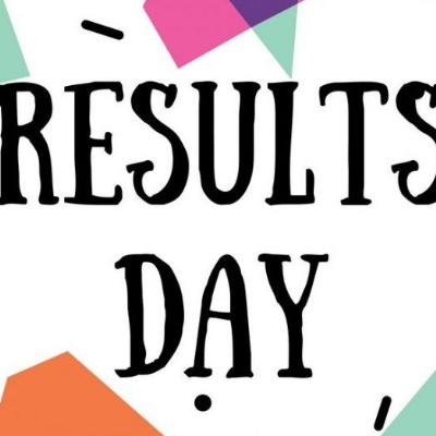 clipart royalty free Results clipart gcse result. Weston favell gce day