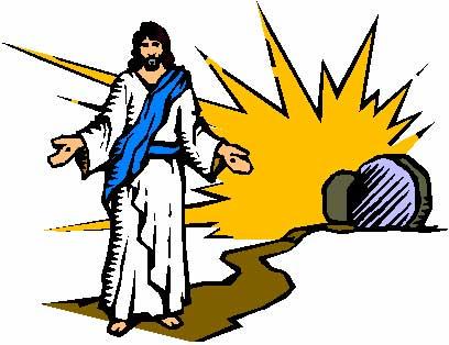 image download  clipartlook. Resurrection clipart.