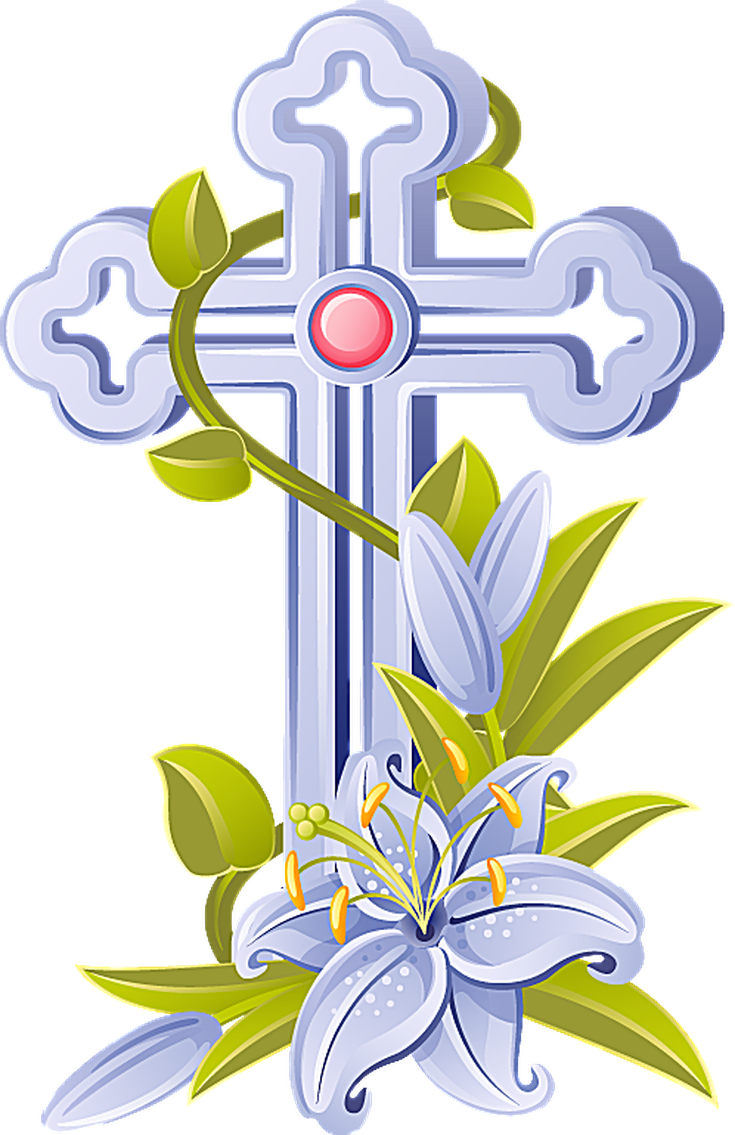 picture library stock Resurrection clipart. Free easter christian vector.