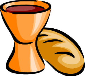 vector library library Where is in clipart pane. Communion prayers kidmin prayer