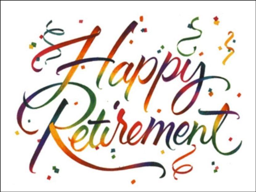 image stock Free clip art images. Retirement clipart.