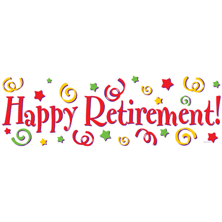 png freeuse stock  free clip art. Happy retirement clipart