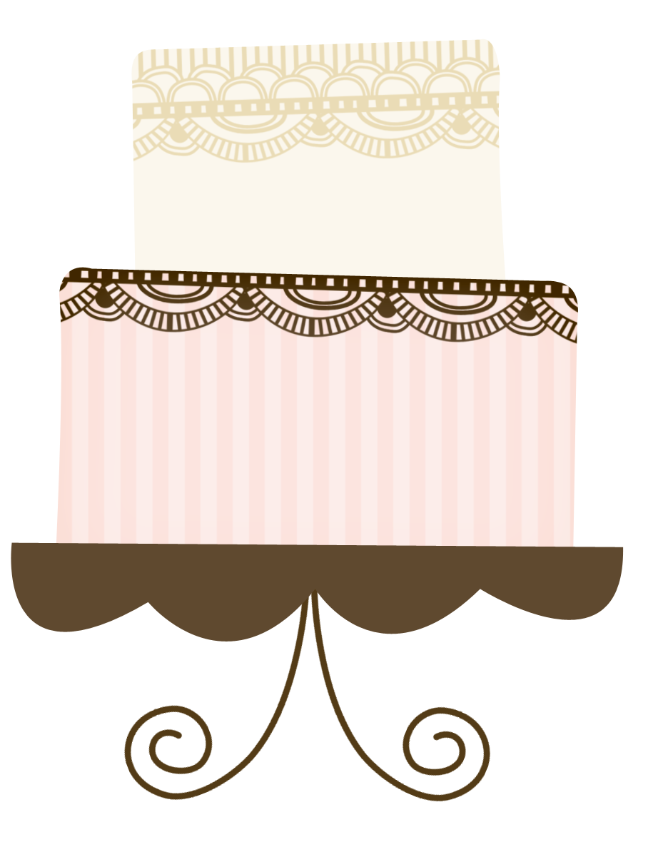 image freeuse library cake clip art