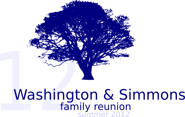library reunion clipart 15 year #47134170