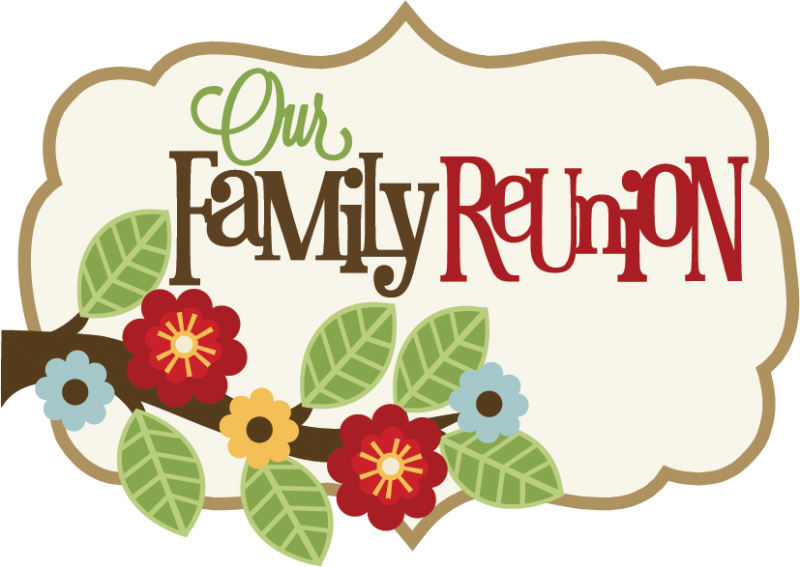 jpg free download Big clip art borders. Leadership clipart family reunion.