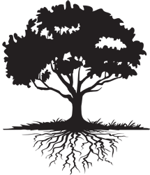 png stock Family Reunion Tree PNG Transparent Family Reunion Tree