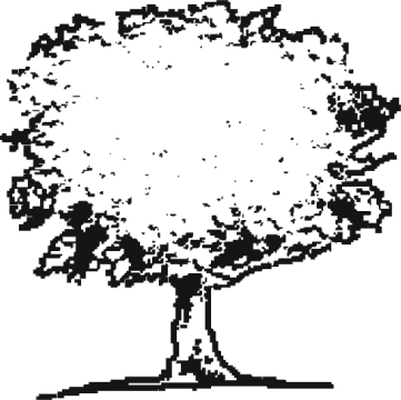 graphic library stock T shirt clip art. Family reunion clipart black and white