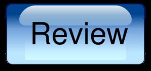 svg Review clipart. Panda free images reviewclipart