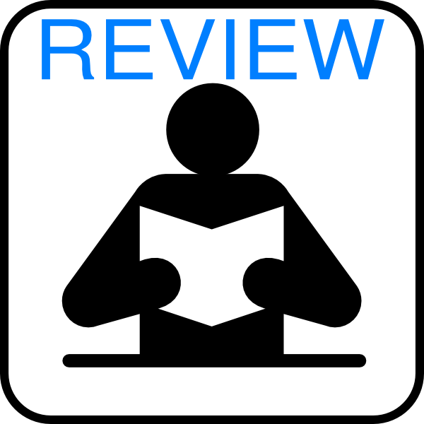 graphic free stock Review clipart. Clip art at clker.