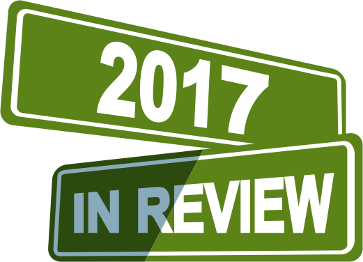 picture royalty free Review clipart. Urbanturf s year in