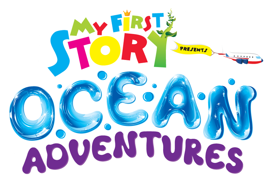 clip freeuse download Writer clipart descriptive writing. My first story ocean.