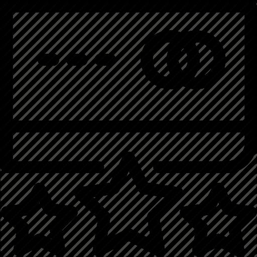 clipart transparent stock Marketing Outline