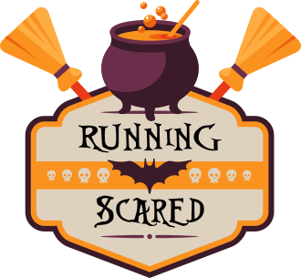 image freeuse library  horror challenge cornerfolds. Review clipart reading nook
