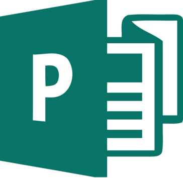 vector royalty free library Microsoft Publisher Reviews