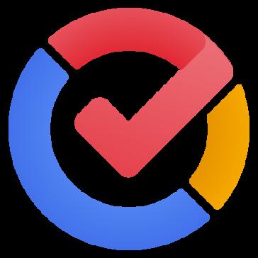 clipart library stock Zoho Survey Reviews