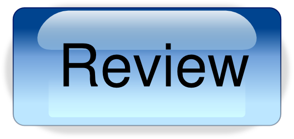image library stock Review Button