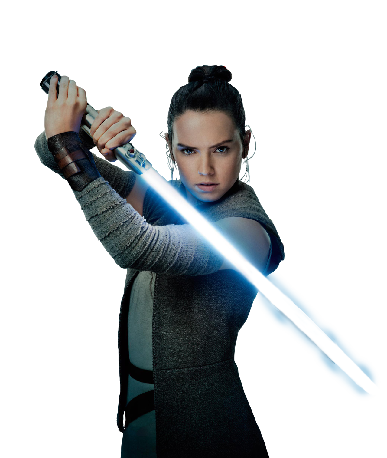 vector  png for free. Rey transparent.