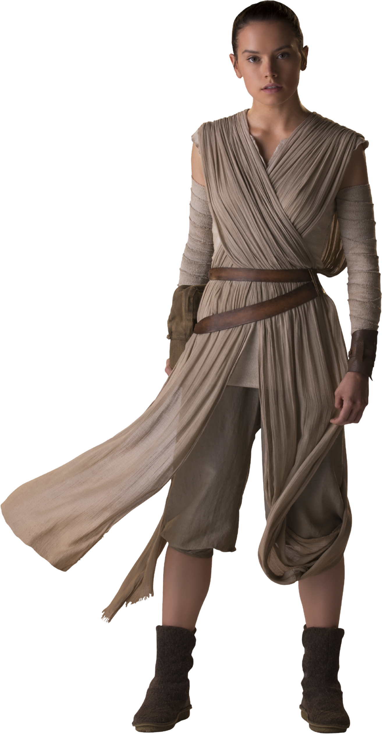 png freeuse stock Rey transparent. Skywalker star wars ep.