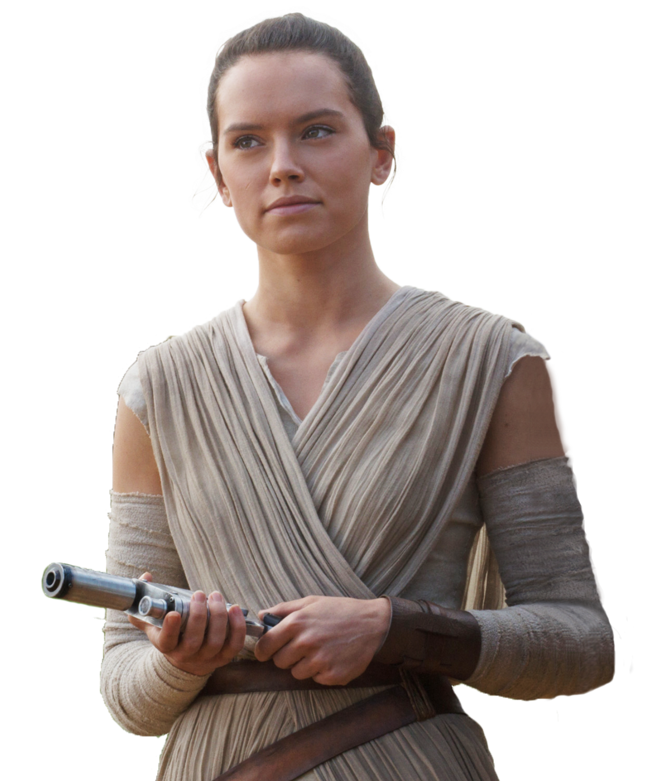 svg black and white For all your needs. Rey transparent.