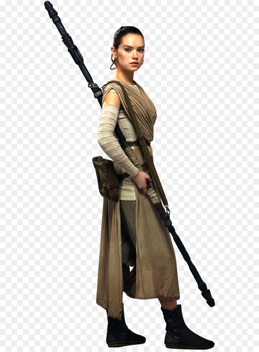picture free download Rey transparent. Download free png star.